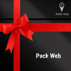 Pack Web