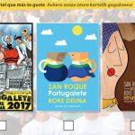 votocartel_portada3